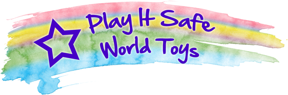 Play It Safe World Toys